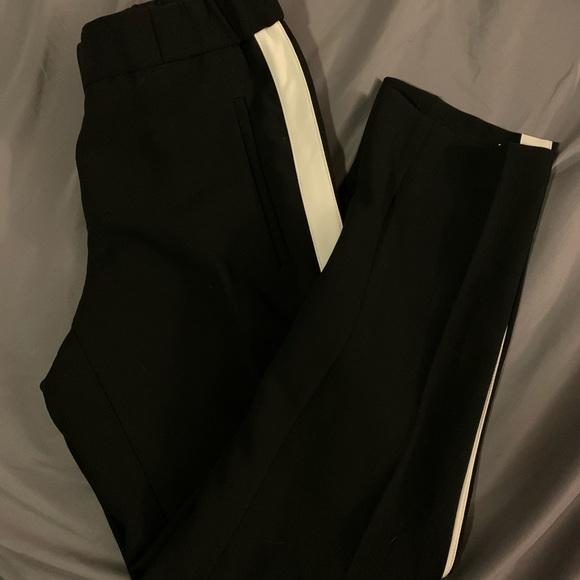 Darontal pants